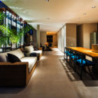 x11 by Spagnuolo Architecture (19)