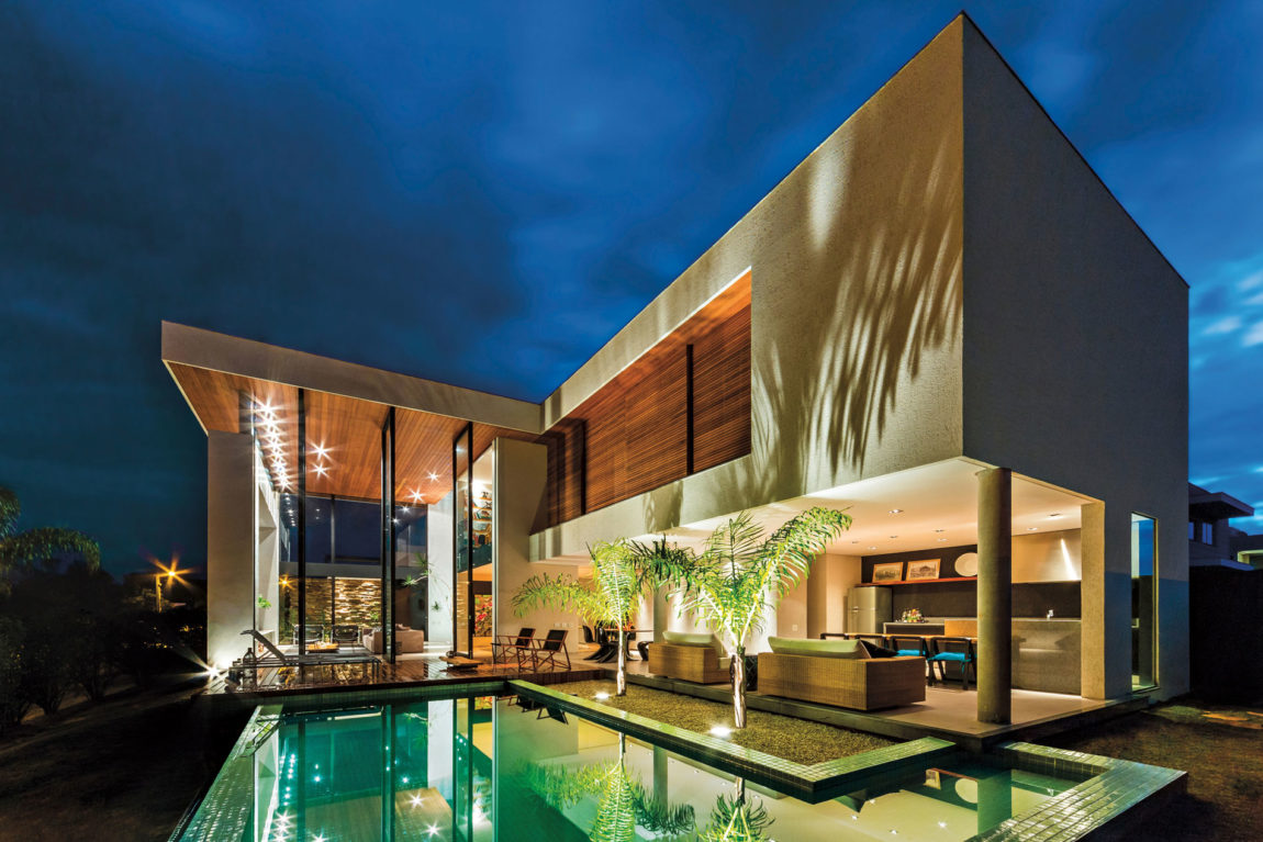 x11 by Spagnuolo Architecture (23)