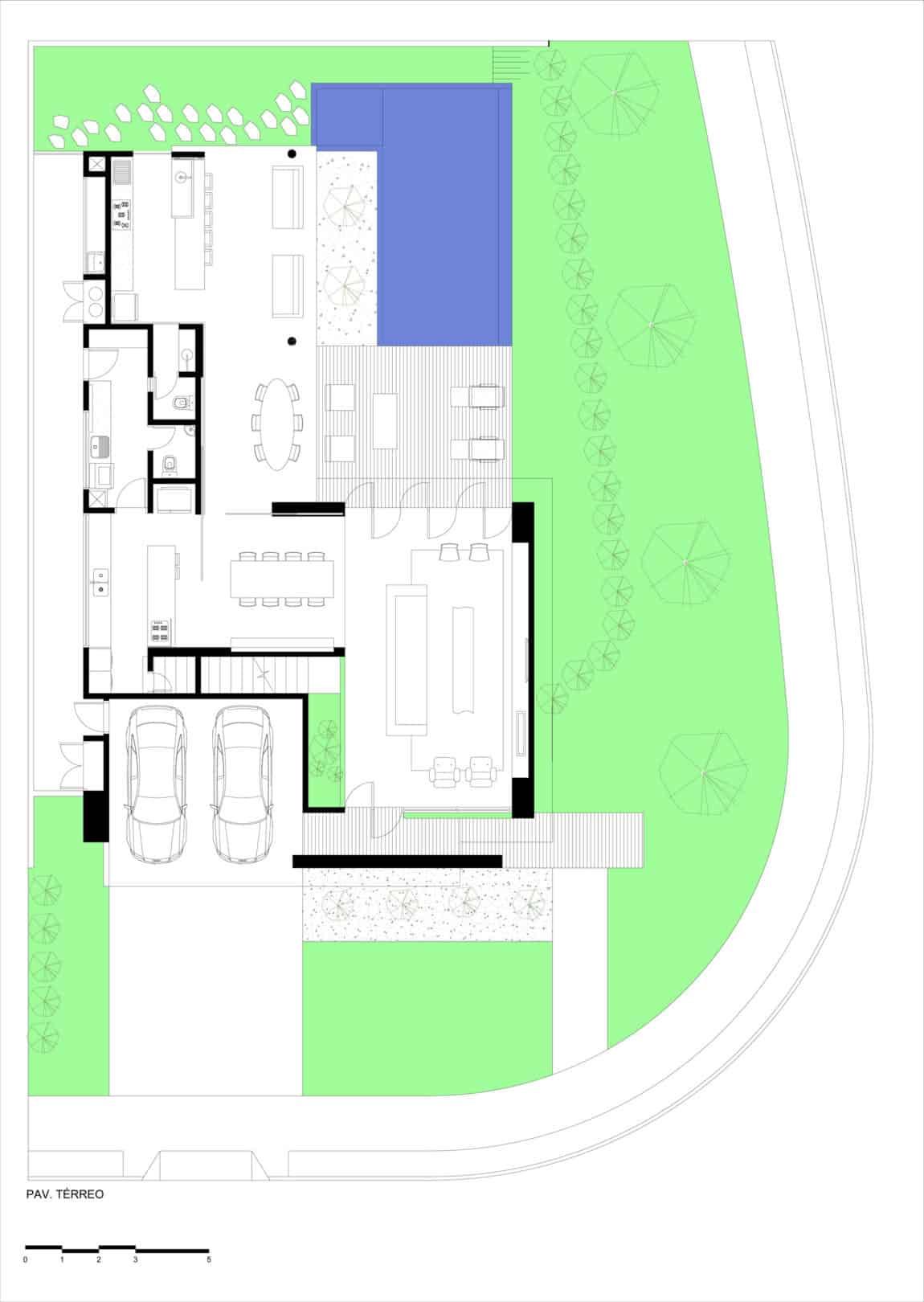 x11 by Spagnuolo Architecture (24)