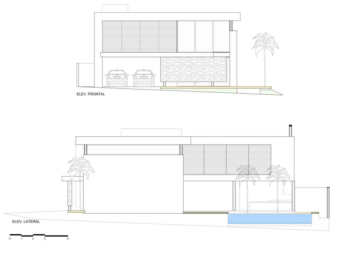 x11 by Spagnuolo Architecture (26)