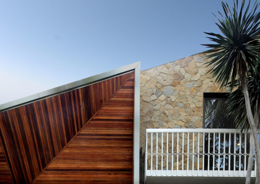 1545 House by LIMA Architecture (3)