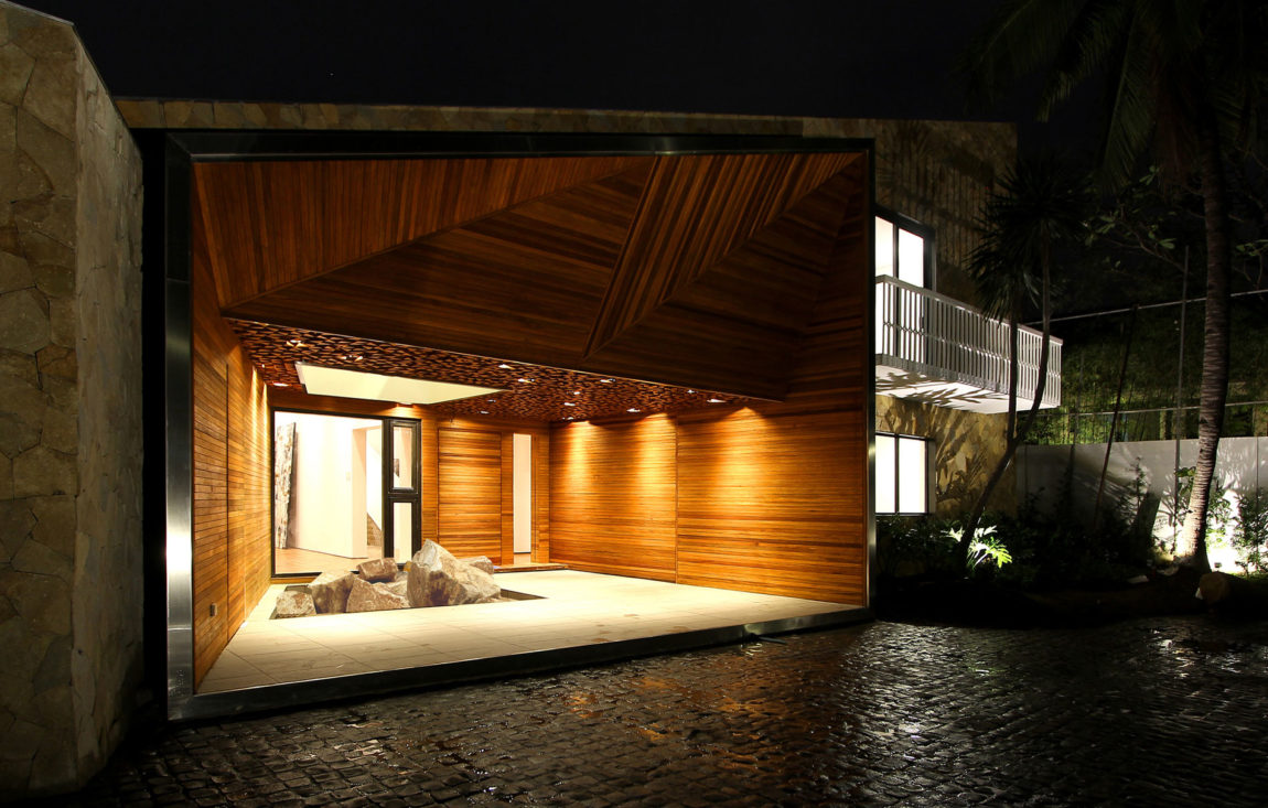 1545 House by LIMA Architecture (10)