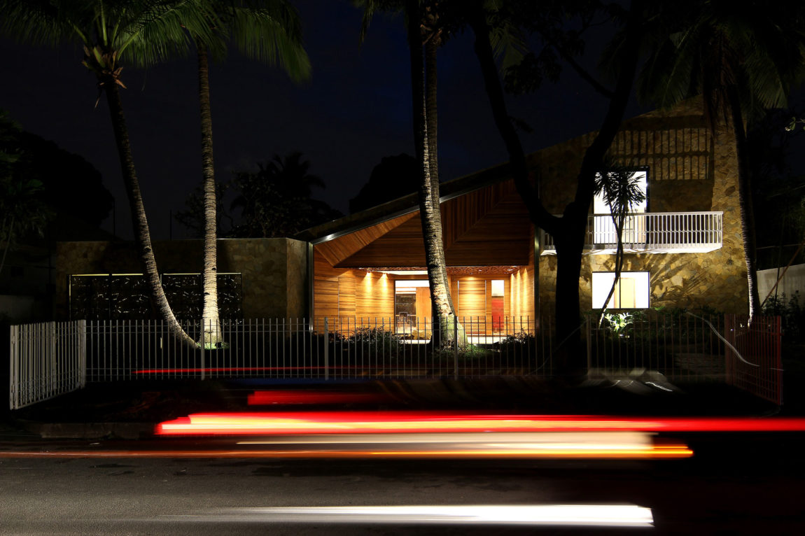 1545 House by LIMA Architecture (12)