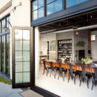 A Renovation in Portland by Emerick Architects (2)