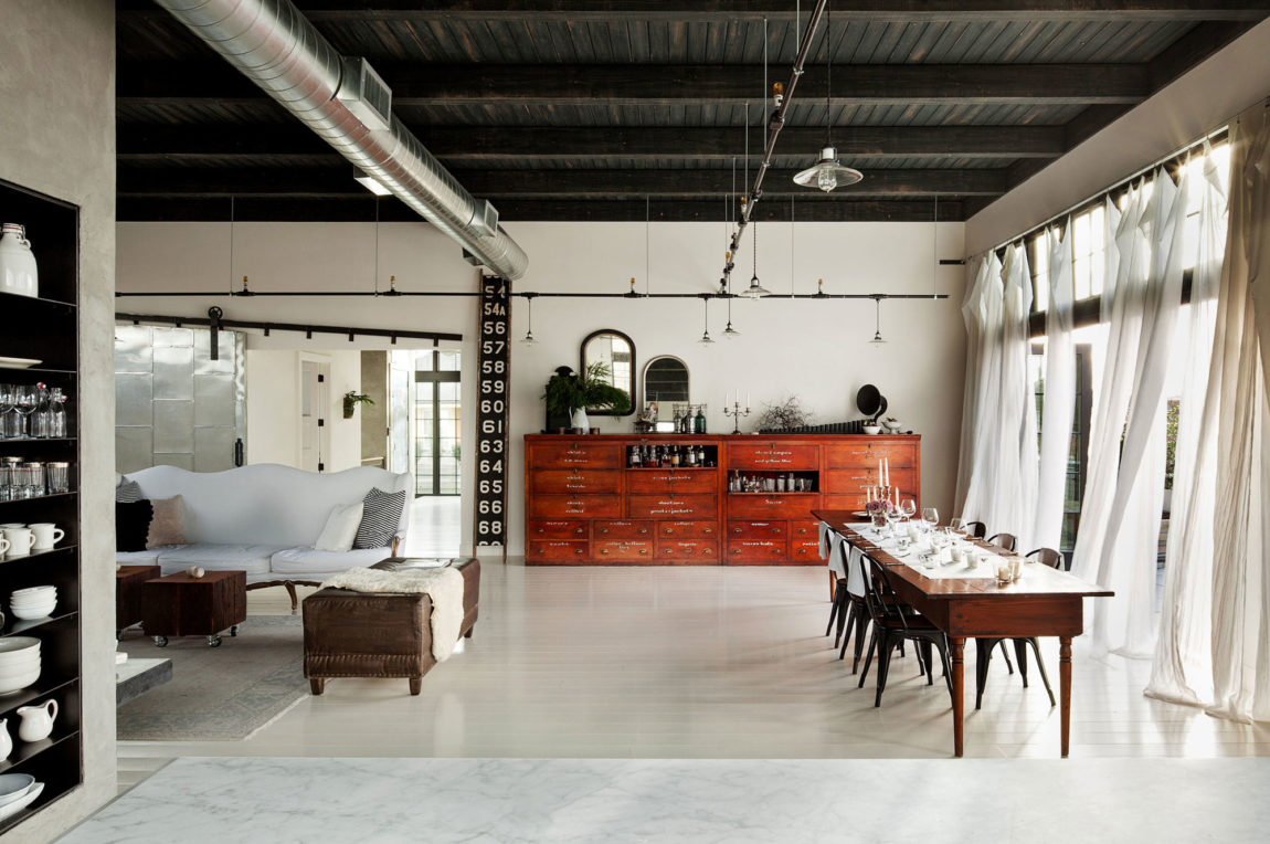 A Renovation in Portland by Emerick Architects (3)