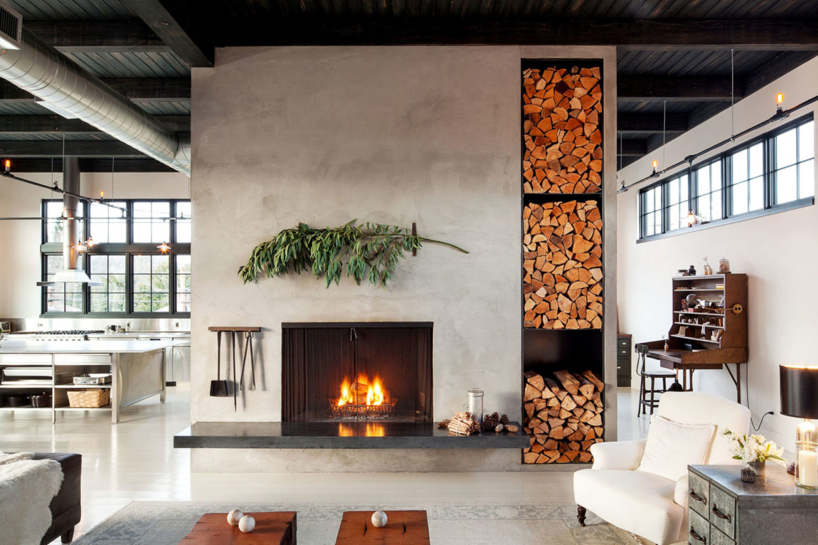 A Renovation in Portland by Emerick Architects (4)