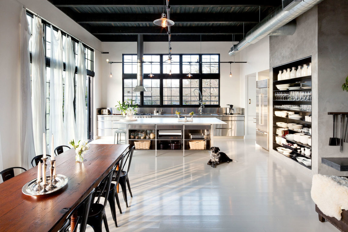 A Renovation in Portland by Emerick Architects (6)