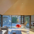 Abenbare House by D'Arcy Jones Architecture (5)