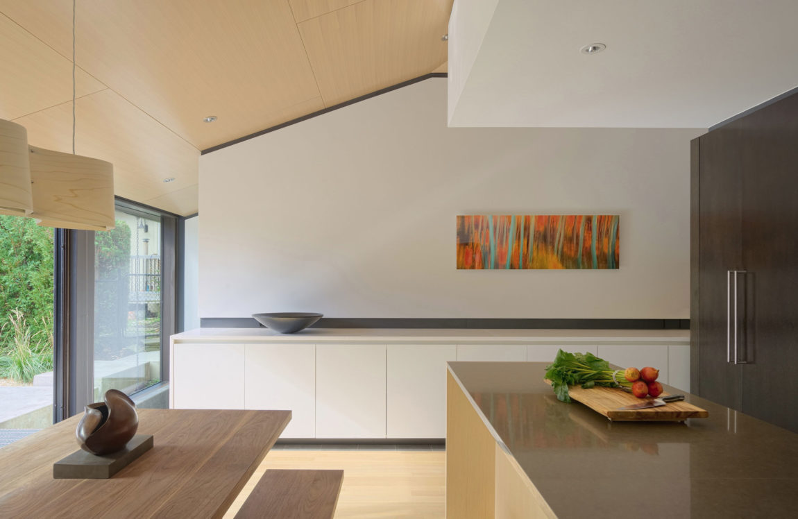 Abenbare House by D'Arcy Jones Architecture (10)