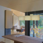 Abenbare House by D'Arcy Jones Architecture (11)