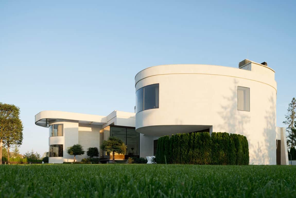 Agalarov Estate by SL Project (1)