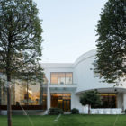 Agalarov Estate by SL Project (2)