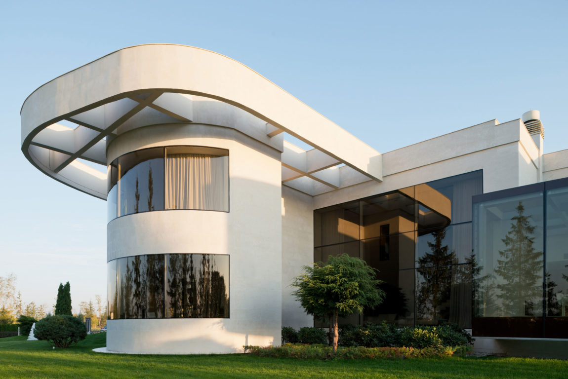 Agalarov Estate by SL Project (3)