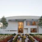 Agalarov Estate by SL Project (5)