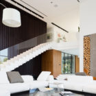 Agalarov Estate by SL Project (8)