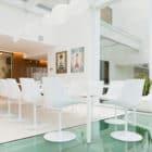 Agalarov Estate by SL Project (16)