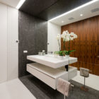 Agalarov Estate by SL Project (26)