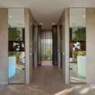 Agalarov Estate by SL Project (31)