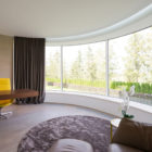 Agalarov Estate by SL Project (34)