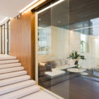 Agalarov Estate by SL Project (35)