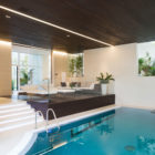 Agalarov Estate by SL Project (37)