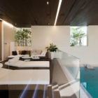 Agalarov Estate by SL Project (39)