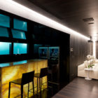 Agalarov Estate by SL Project (43)