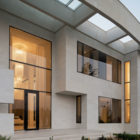 Agalarov Estate by SL Project (45)