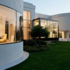 Agalarov Estate by SL Project (46)