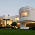 Agalarov Estate by SL Project (47)