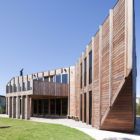 Aireys House by Byrne Architects (4)