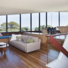 Aireys House by Byrne Architects (6)