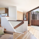 Aireys House by Byrne Architects (7)