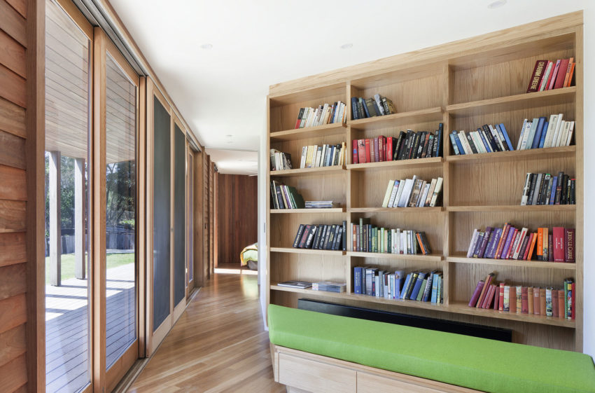 Aireys House by Byrne Architects (11)