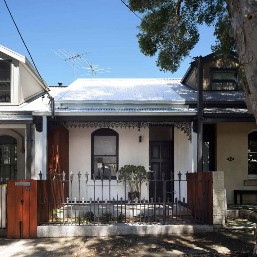 Alexandria House 2 by Pivot (1)