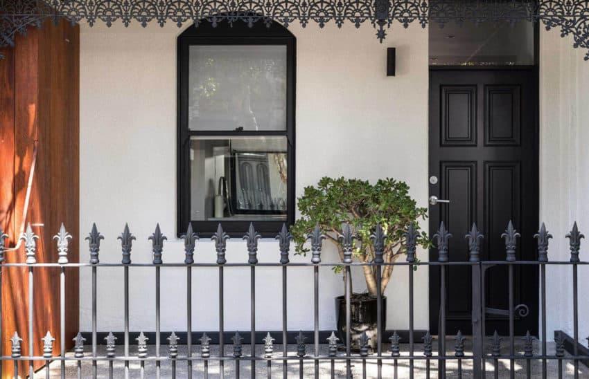 Alexandria House 2 by Pivot (2)