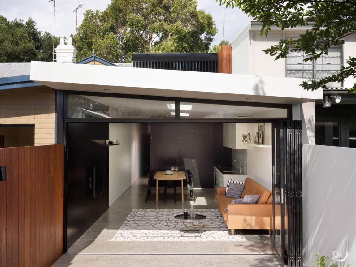 Alexandria House 2 by Pivot (4)