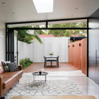 Alexandria House 2 by Pivot (5)