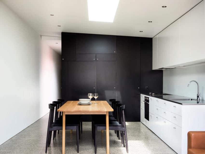 Alexandria House 2 by Pivot (8)