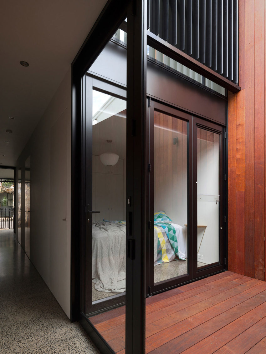 Alexandria House 2 by Pivot (9)