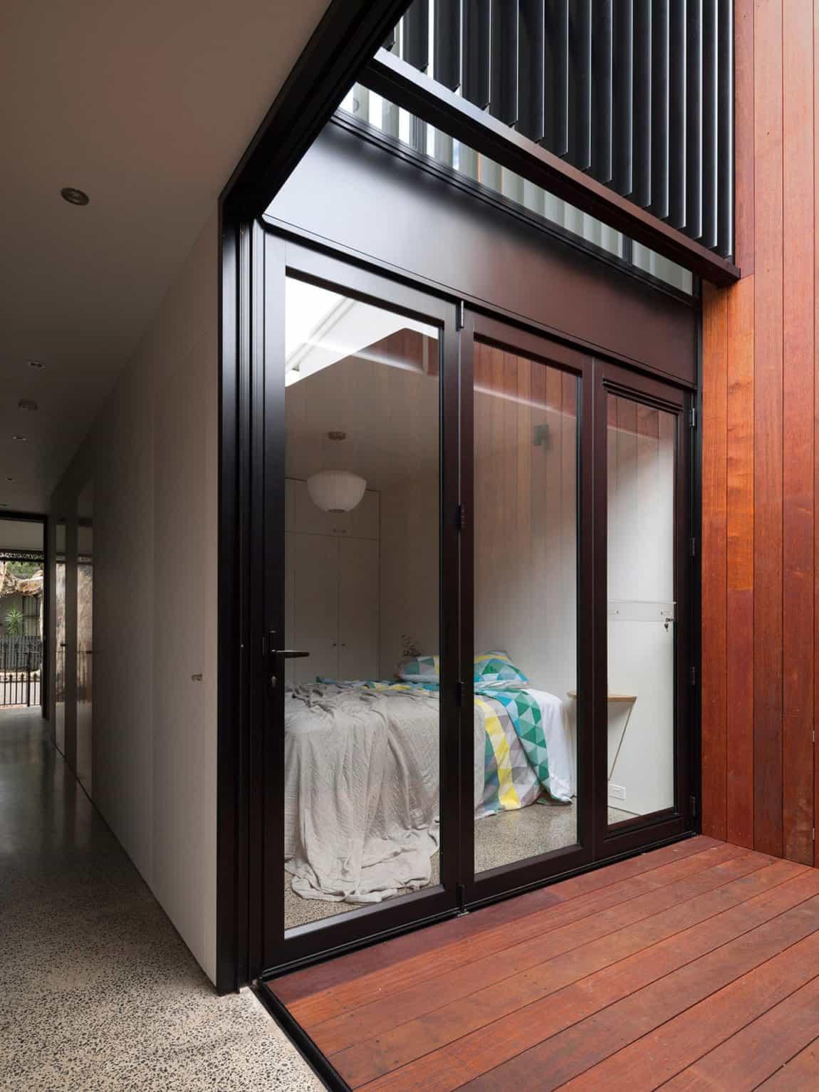 Alexandria House 2 by Pivot (10)