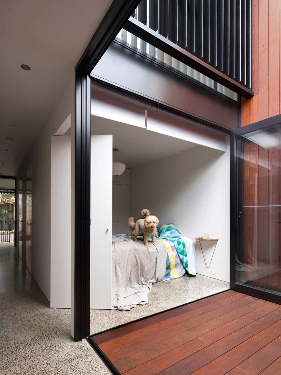 Alexandria House 2 by Pivot (11)
