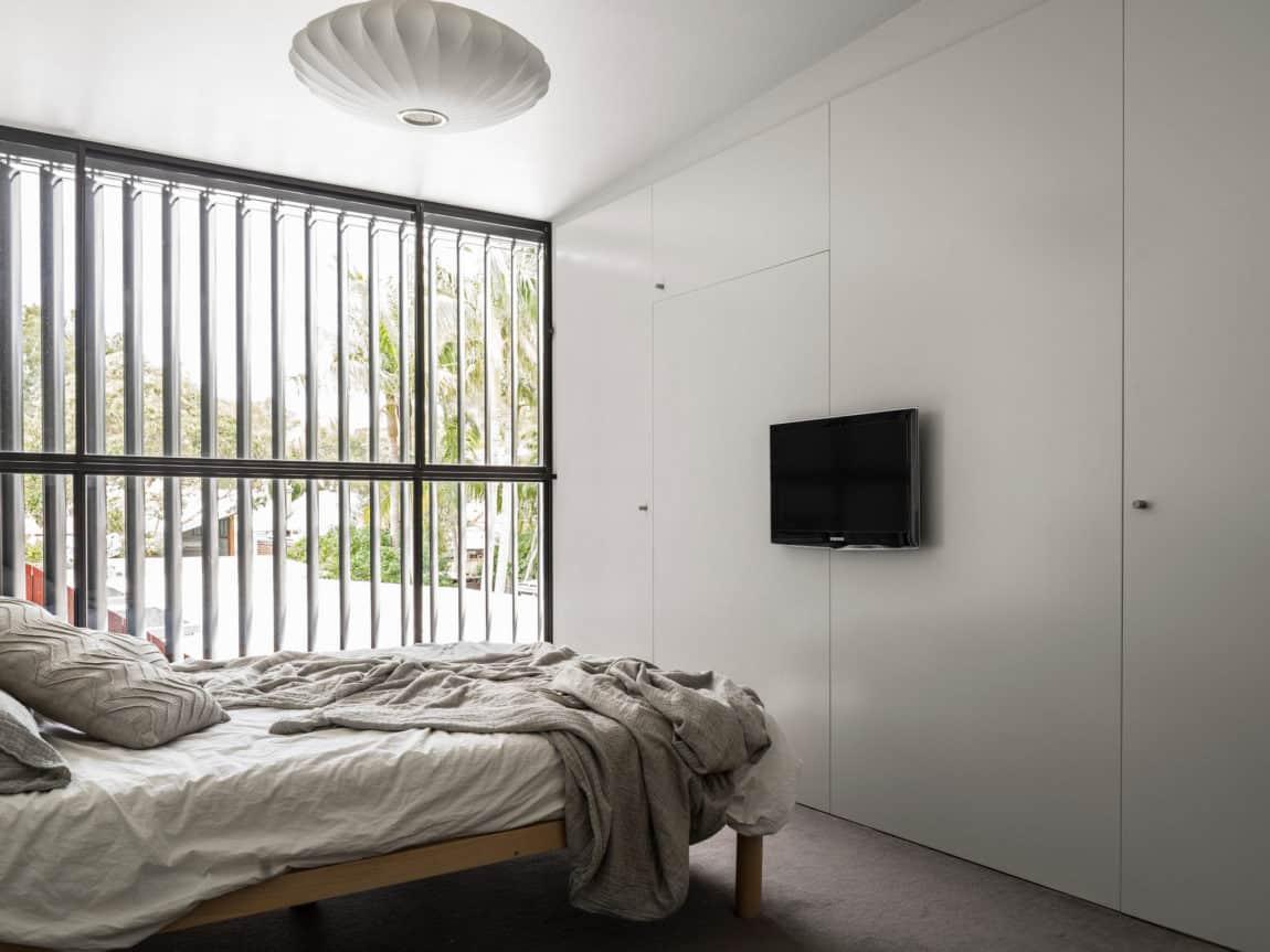 Alexandria House 2 by Pivot (12)