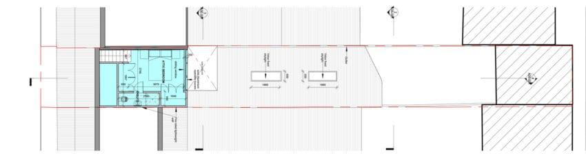 Alexandria House 2 by Pivot (16)