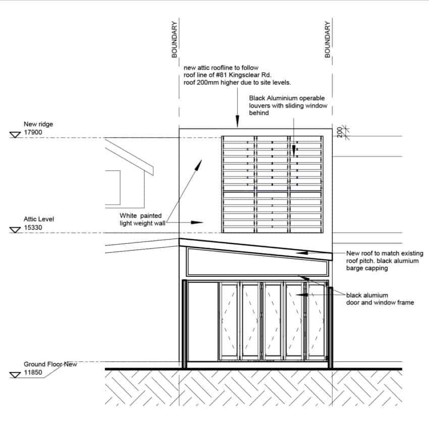 Alexandria House 2 by Pivot (18)
