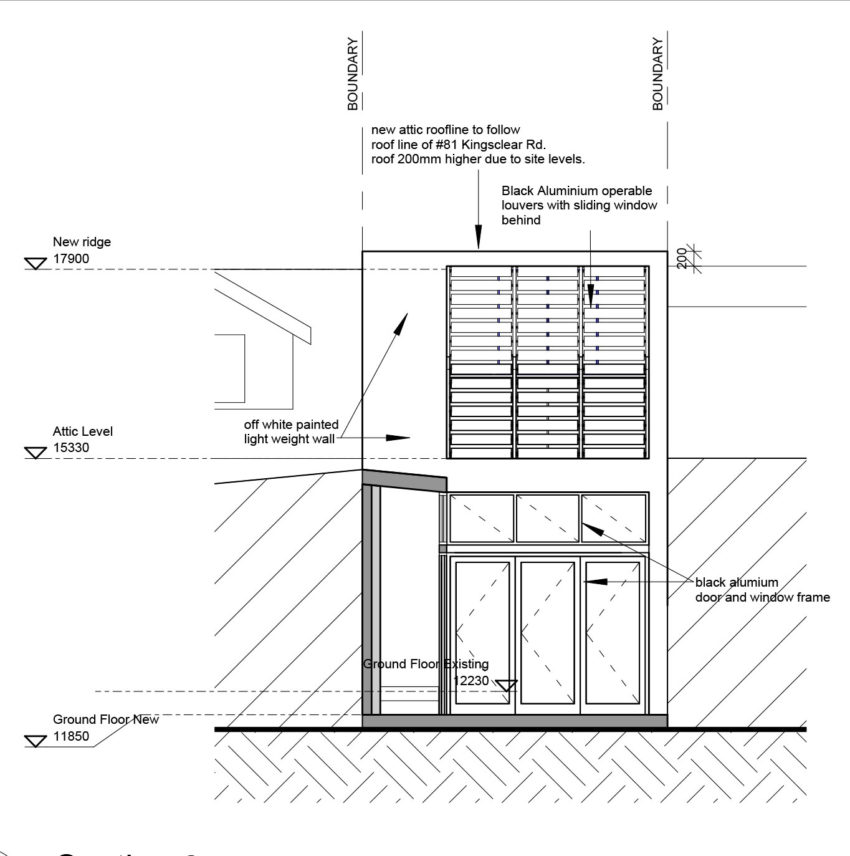 Alexandria House 2 by Pivot (19)
