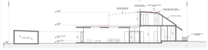 Alexandria House 2 by Pivot (20)