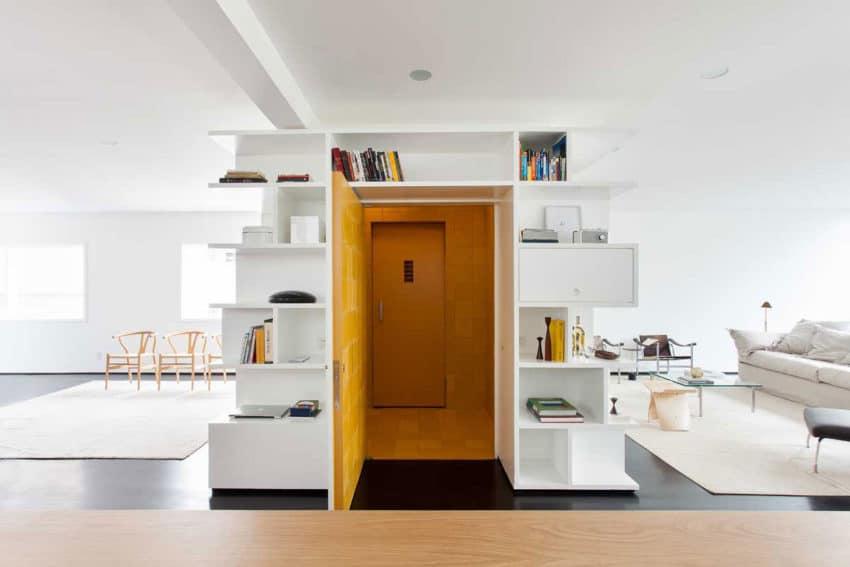Apartamento Sergipe by Felipe Hess (1)