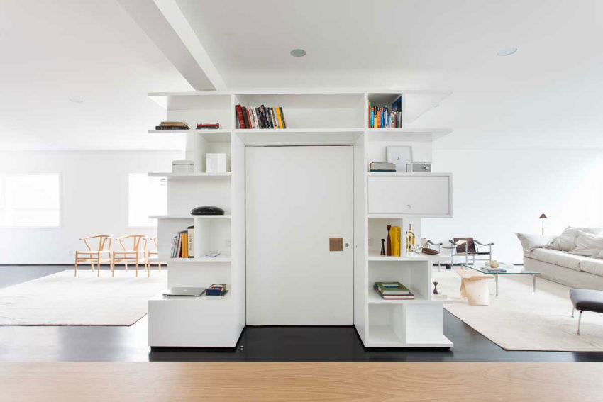 Apartamento Sergipe by Felipe Hess (2)
