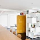 Apartamento Sergipe by Felipe Hess (3)
